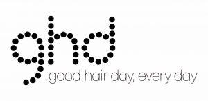 migliori piastre per capelli
