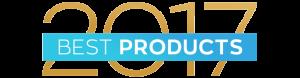 migliori Prodotti di Bellezza 2017